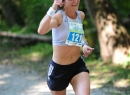 087-GMP-Mali-Blejski-Maraton-2015 (Medium).JPG