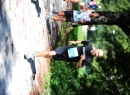 088-GMP-Mali-Blejski-Maraton-2015 (Medium).JPG