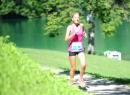 089-GMP-Mali-Blejski-Maraton-2015 (Medium).JPG