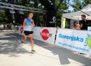 093-GMP-Mali-Blejski-Maraton-2015 (Medium).JPG