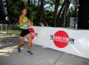 094-GMP-Mali-Blejski-Maraton-2015 (Medium).JPG