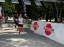 095-GMP-Mali-Blejski-Maraton-2015 (Medium).JPG