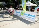 098-GMP-Mali-Blejski-Maraton-2015 (Medium).JPG