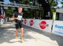 102-GMP-Mali-Blejski-Maraton-2015 (Medium).JPG