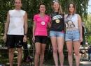 115-GMP-Mali-Blejski-Maraton-2015 (Medium).JPG