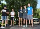 116-GMP-Mali-Blejski-Maraton-2015 (Medium).JPG