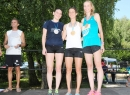 119-GMP-Mali-Blejski-Maraton-2015 (Medium).JPG