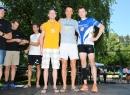 120-GMP-Mali-Blejski-Maraton-2015 (Medium).JPG