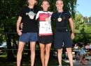 122-GMP-Mali-Blejski-Maraton-2015 (Medium).JPG