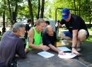 126-GMP-Mali-Blejski-Maraton-2015 (Medium).JPG