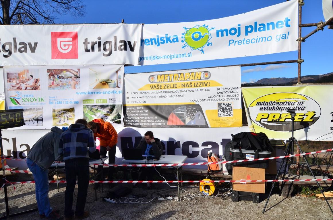 029-Miklavzev-tek-2015-Bostjan-Snoj.JPG