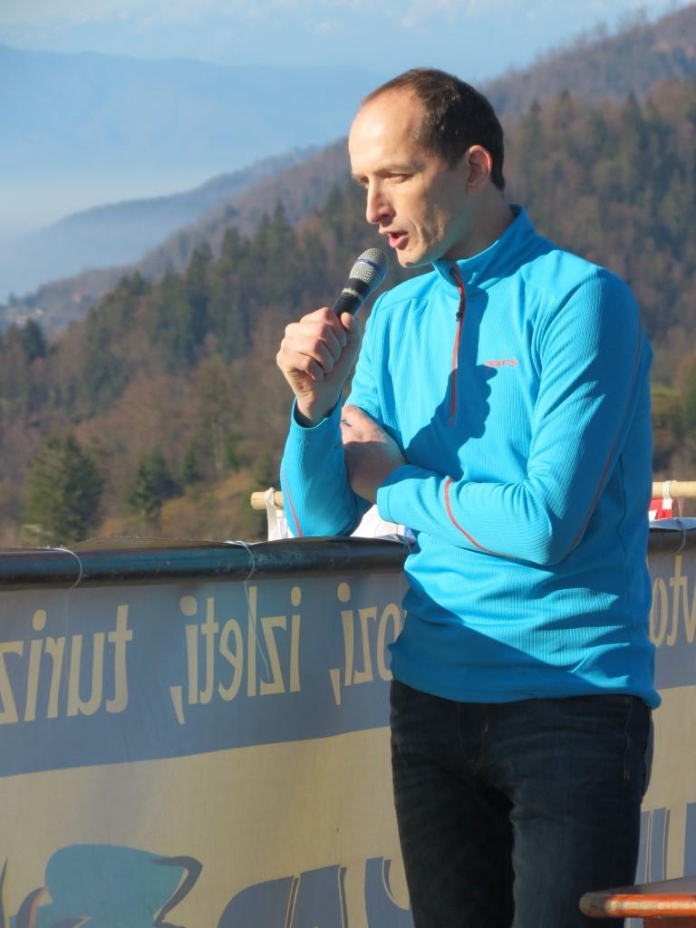 075-Miklavzev-tek-2015-Bostjan-Snoj.JPG