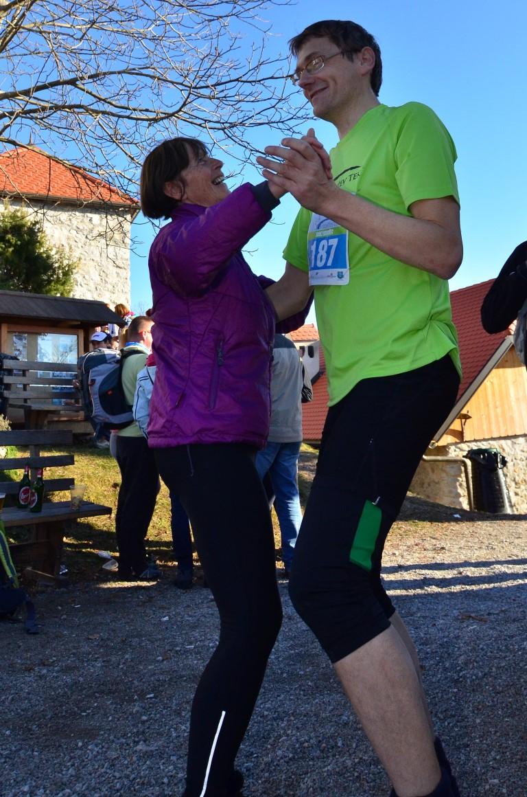 086-Miklavzev-tek-2015-Bostjan-Snoj.JPG