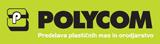 polycom-logo1_160 px