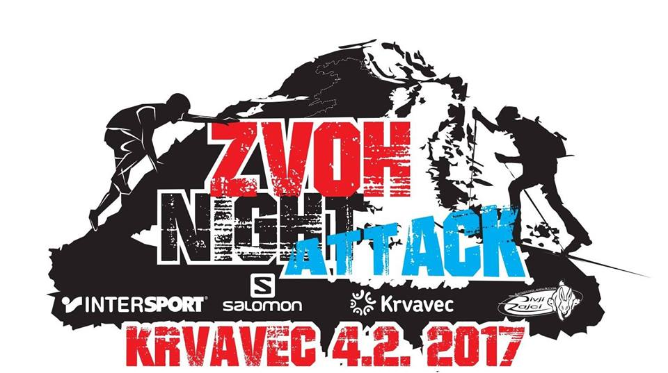 logo_zvoh_night_attack